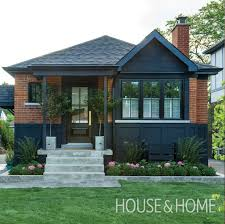 Alternative Home Designs Exterior Awesome Decorating