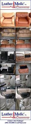 leather repair phoenix. Exellent Repair Throughout Leather Repair Phoenix