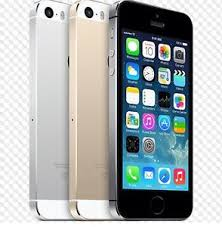 iphone 5s gold. image is loading apple-iphone-5s-16-32-64gb-gsm-034- iphone 5s gold