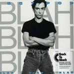 Blah Blah Blah [Back to Black Edition]