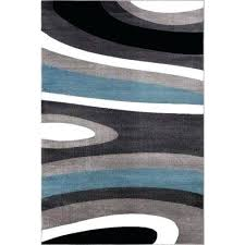 elegant awesome chevron area rugs the home depot throughout teal rug popular designs most for 2018
