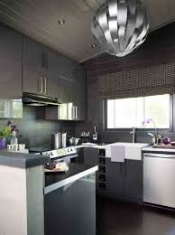 Kitchen Semi Flush Lighting  Tbootsus - Semi flush kitchen lighting