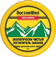 <b>Doctor Wax</b> - купить товары бренда Доктор Вакс на официальном ...