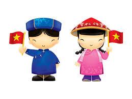 ธงชาติประจำชาติเวียดนาม – 10 ประเทศ เรื่องอาเซียนน่ารู้