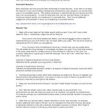 Accounts Payable Resume Objective Accounts Payable Resume Examples Resume Objective Cover Letter