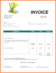 open office invoice templates best business template ideas open office templates invoice trend shopgrat in open office invoice templates 9361