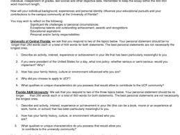 college essay samples persuasive essay examples for college persuasive essay examples for college