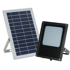 Quace Solar Lights Quace Bright 120 Led Continuous Brightness Solar Lights Outdoor Security With Motion Sensor