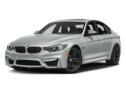 Coupe Series how much does a bmw m3 cost : 2017 BMW M3 Price, Trims, Options, Specs, Photos, Reviews ...