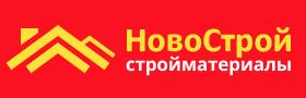 <b>Рулетка Mirax</b> 5м х 18мм, 34011-05-18_z01 - купить в Москве ...