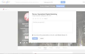 google plus review button. Simple Button There Are Many Types Of Googleplusreviewbuttonexampleimage1 Inside Google Plus Review Button W