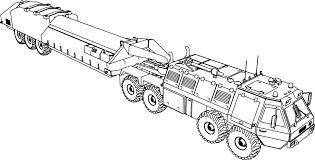 vahicule military truck coloring page vahicule military truck coloring p on printable army coloring pages military truck