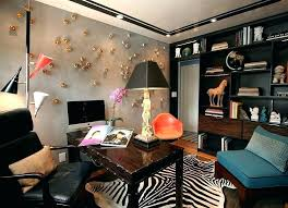 home office ideas 7 tips. Home Office Desk Lighting Ideas Eclectic  And Artistic In New 7 Tips C