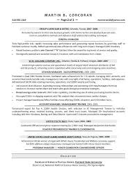 Dillards Sales Associate Job Description Dissertation Writers Site