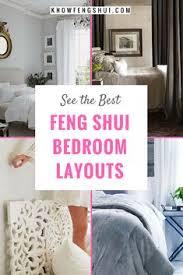 bedroom feng shui design. Best Feng Shui Bedroom Layouts / Tips For Good Design
