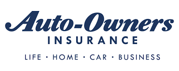 Auto Owners Insurance Quote Adorable Request A Quote Johnson Insurance