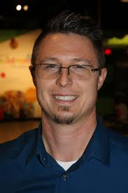 Shawn Toovey - Wikipedia
