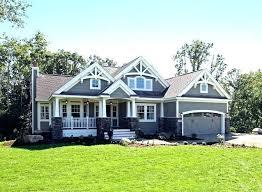 rambler houses rambler house vs ranch house ranch rambler house plan rambler in multiple versions gable