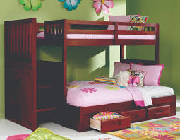 bedroom design for teenagers with bunk beds. Bedroom Designs For Girls With Bunk Beds Unique Twin Over Full Design Teenagers