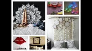 Tolle Ideen Zur Zimmerdekoration Die Jeder Kennen Sollte Diy
