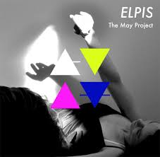 Elpis Design Elpis The May Project