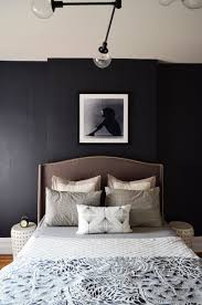 How to NAIL the Perfect Placement When Hanging Art Above the Bed  Rooms  That Get