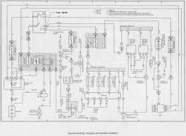 72 c10 dash wiring diagram 72 discover your wiring diagram 65 chevy c10 fuel system diagram