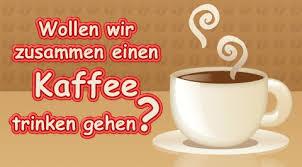 Kaffee Tasse Aroma Grußkarten E Cards Postkarten Einladung