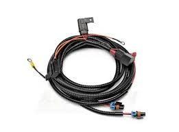 ka24e wire harness ka24e automotive wiring diagrams fraxiom fog light harness 80 5622375715b6f