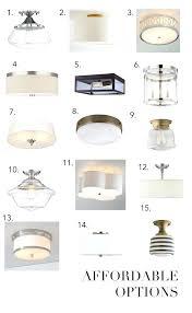 led closet lighting fantastic light fixtures