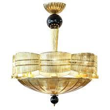 antique murano glass chandelier for murano glass chandelier replica murano glass chandelier parts gold and black murano glass chandelier
