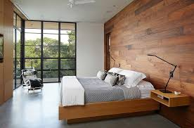 sleek bedroom furniture. view in gallery sleek bedside lighting idea bedroom furniture b