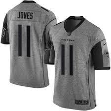 Mens Jersey Julio Black Jones