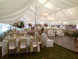 wedding tent lighting ideas. Baby Nursery: Adorable Images About Tent Draping Pvc Pipes Event Lighting And Receptions Decorating Ideas Wedding