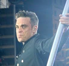 Aria Charts 2000 Robbie Williams Discography Wikipedia