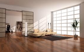 modern room wallpaper