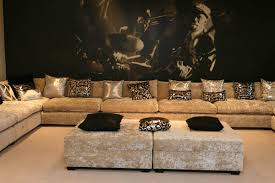 Luxury Couch Luxury Modern Sofa Sets S3net Sectional Sofas Sale S3net