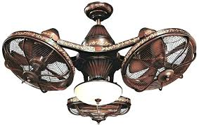 install ceiling fan vaulted no attic low profile light kit flush mount brilliant extraordinary outdoor fans