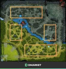 Dota 2 ranks list the ultimate mmr table understanding the dota 2 mmr ranks ultimate guide: Dota 2 Guide For Beginners How To Play Dota 2019 Dmarket Blog