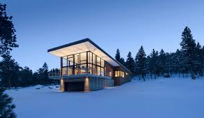 Small Picture Cabin Inhabitat Green Design Innovation Architecture Green