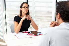 behavioral interview questions and answers job interview tips
