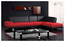 Furniture Nfm Coupon Code Nfm Coupon Code