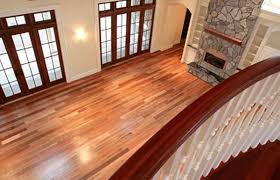 experts in hardwood flooring repairs sanding staining and finishing