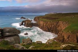 devon and cornwall by celtic tours with