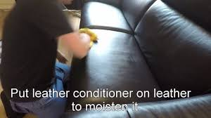leather couch wrinkle removal with heat