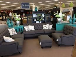 dark gray living room furniture. living room color scheme love the dark gray and teal by thelma furniture o