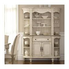two in one furniture. 32555 Riverside Furniture Coventry Two Tone Dining Room Server In One