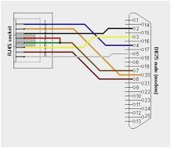 usb extension cable wiring diagram good amazon techtoo usb 2 0 related post