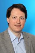 Dr. Bernd Huneke - Huneke2011