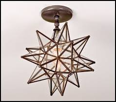 moravian star pendant light fixture about household appliances for moravian star light plan